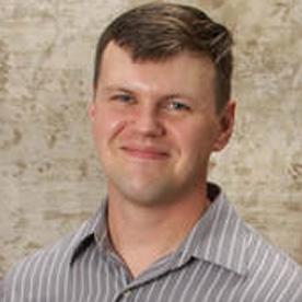 Alexander Wind, PhD