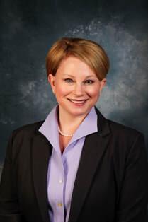Becky Porter