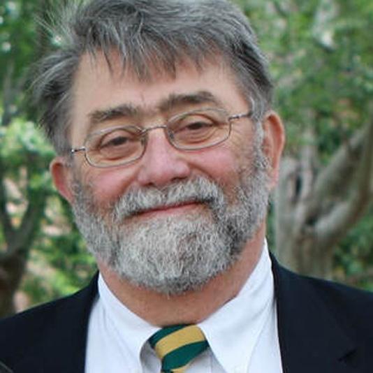 Paul Gade