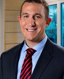 Michael B. Brennan