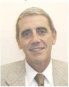 Paul Bartone