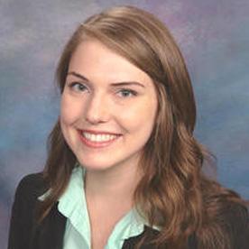 Katherine Rahill, PhD