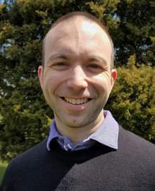 Ryan Landoll